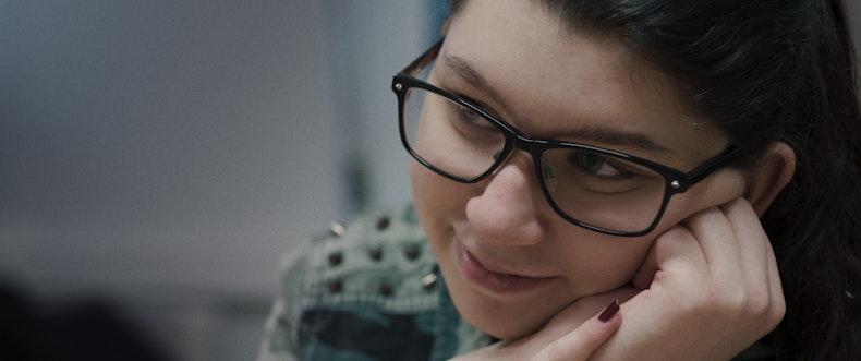 Dokumentarfilm som undervisningsmateriell på universitet og høyskoler